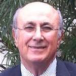 dr Dr Issam Hamze, Oto-rhino-laryngologiste à Casablanca