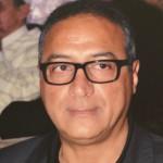 dr Dr Samir Mekouar, Urologist à Marrakech