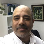 dr Dr Mustapha El Kadri, Dentist, Oral surgeon à Casablanca