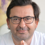 Dr Mohamed Alami, Plastic surgeon, Cosmetic doctor à Casablanca