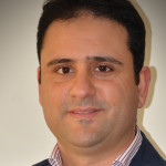 dr Dr Baghdadi Tayeb, Ear, nose & throat doctor (ENT) à Casablanca