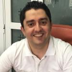 دكتور سعد دباغ, طبيب أسنان, أخصائي في تقويم الاسنان à Fés