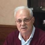 dr دكتور فؤاد مكوار, أخصائي في جـراحـة العظـام و المفـاصـل à Casablanca