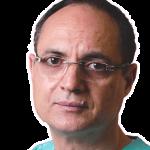 dr Dr Mohamed Labib Benbrahim, Dentist à Rabat