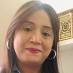 Dr Mounia El Alaoui, Gastroenterologist à Marrakech