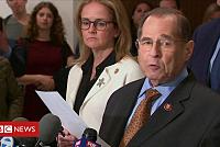 Mueller report: 'Barr spinning...