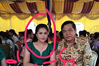 Deputy Governor of Banan District,...