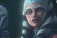 'The Clone Wars' kept the 'Stars...