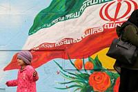 Iran closes schools, universities in...