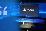 Memories from Sony's PS4 reveal, 7...