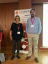 Workshop on 'Carotenoids in Foods, Nutrition and Health' organized by EU COST action EUROCAROTEN