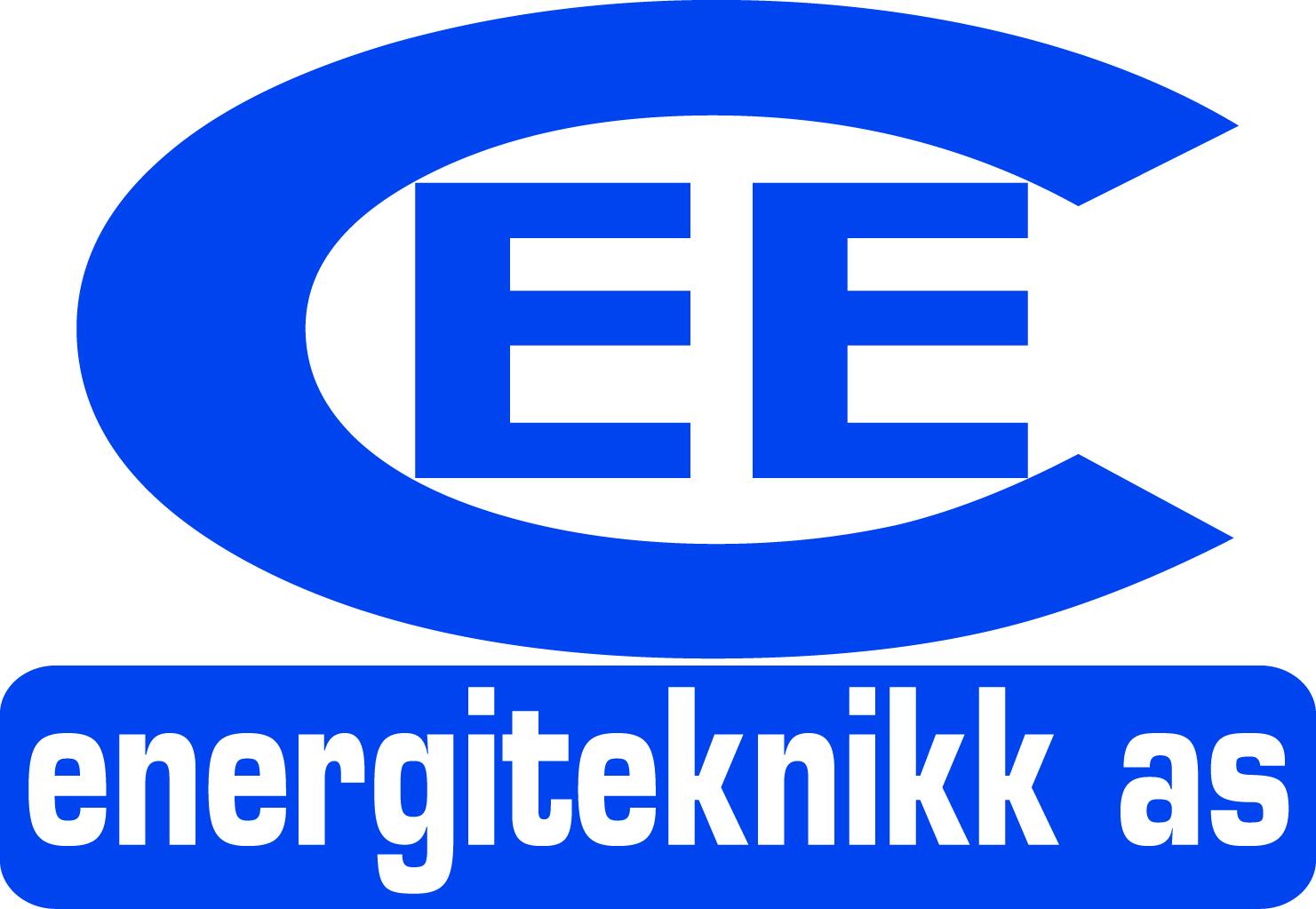 CEE Energiteknikk AS