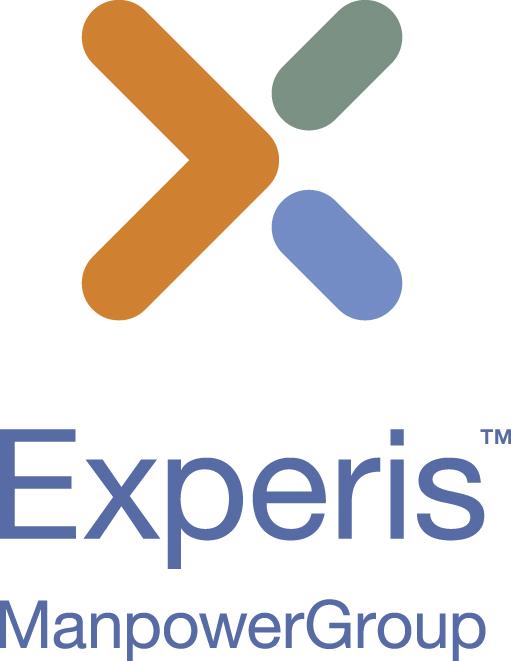Experis