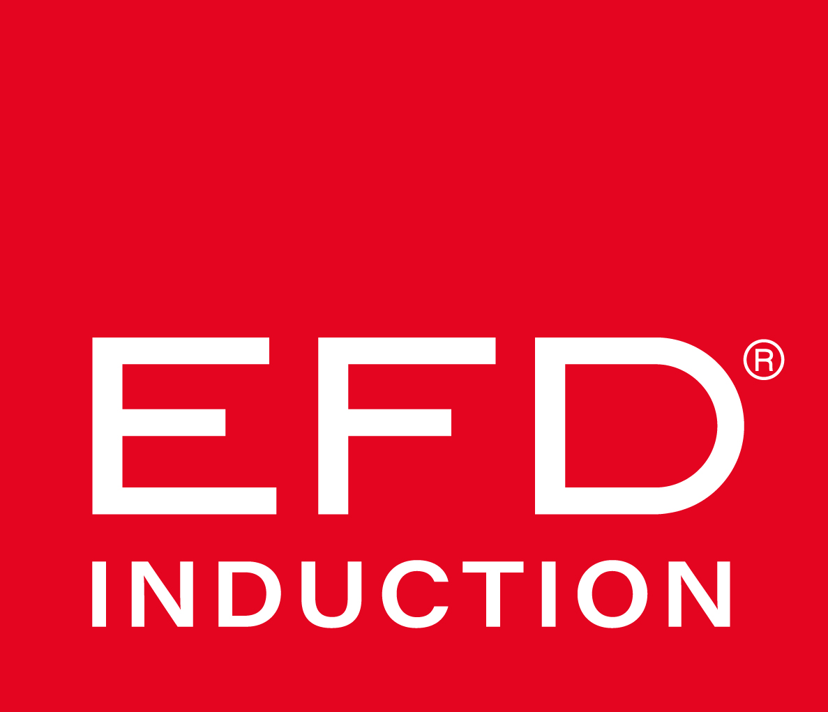 EFD Induction