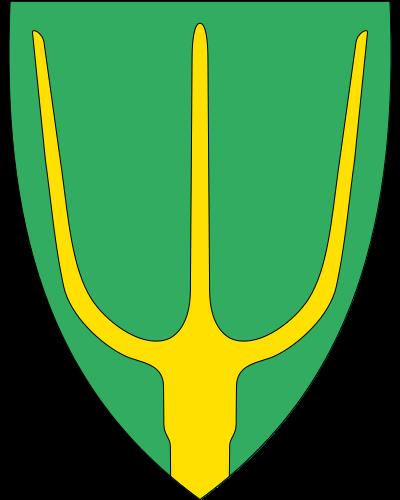 Rælingen kommune