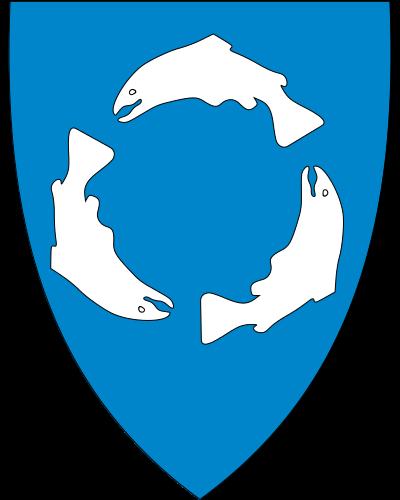 Vikna kommune