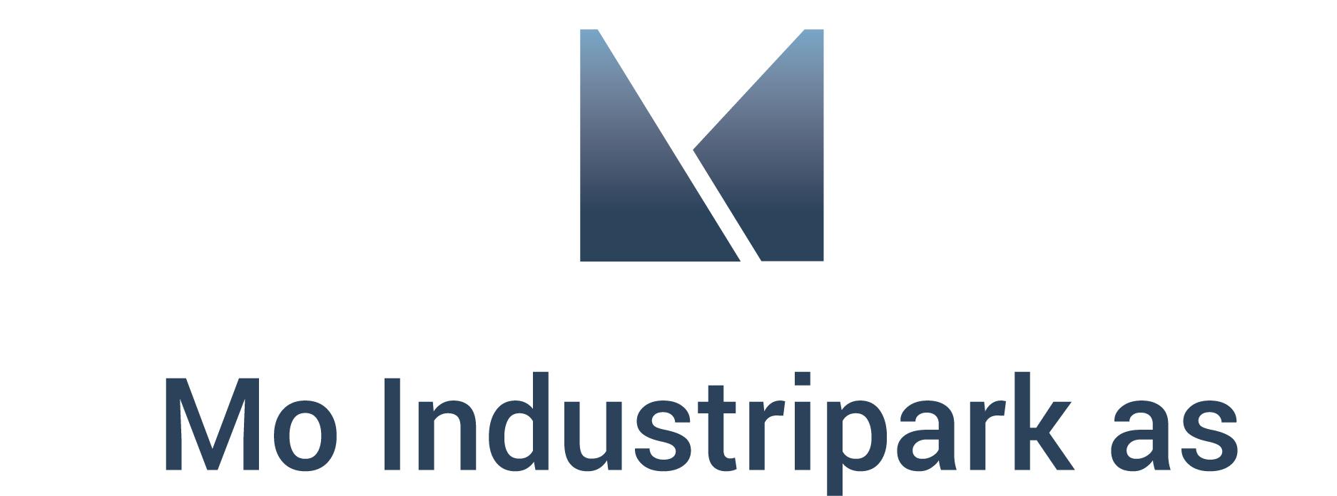 Mo Industripark AS