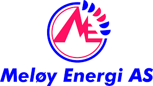 Meløy Energi AS