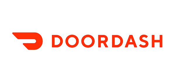 DoorDash food delivery jobs in Long Beach, CA - AppJobs