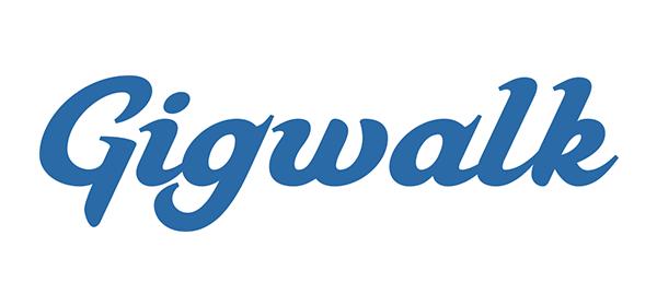 Gigwalk - gig jobs in Houston, TX - AppJobs