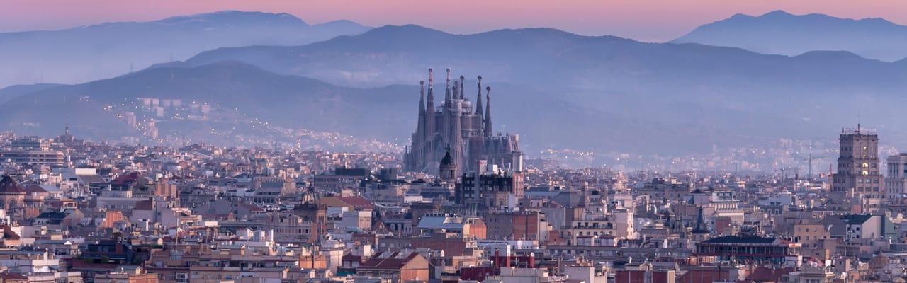 d158cd9032 Part-time   weekend jobs in Barcelona - AppJobs