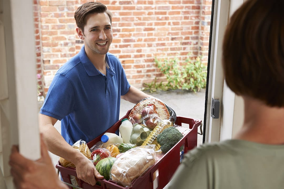 Grocery delivery jobs in Chicago, IL - Shipt - AppJobs