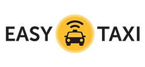 Easy Taxi jobs in Kuala Lumpur - AppJobs