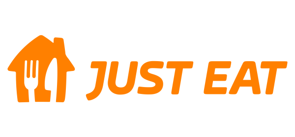 Just Eat - Delivery Driver
