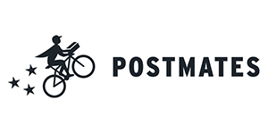 Postmates delivery jobs in Santa Clarita, CA - AppJobs