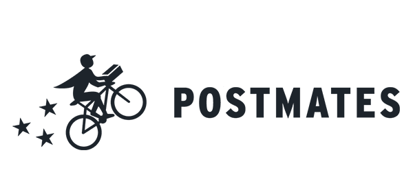 Postmates Delivery Jobs In Chicago Il Appjobs