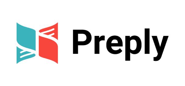 Profesor online con Preply - AppJobs