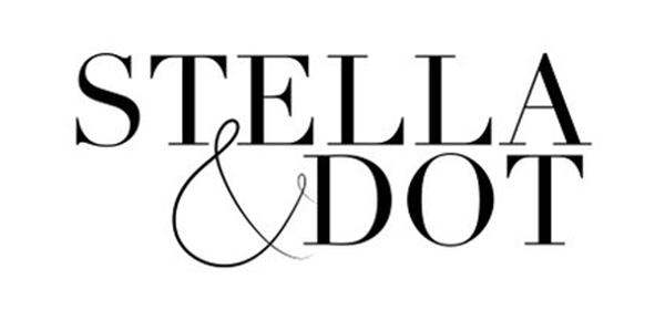 Online Freelance Fashion Stylist Jobs In New York City Stella Dot Appjobs