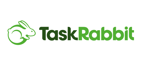TaskRabbit Painter