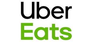 Uber Eats bike delivery in Amsterdam - AppJobs