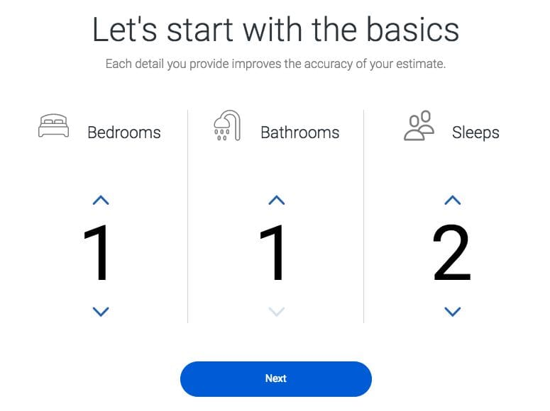 rent out your new york apartment or room with vrbo appjobs