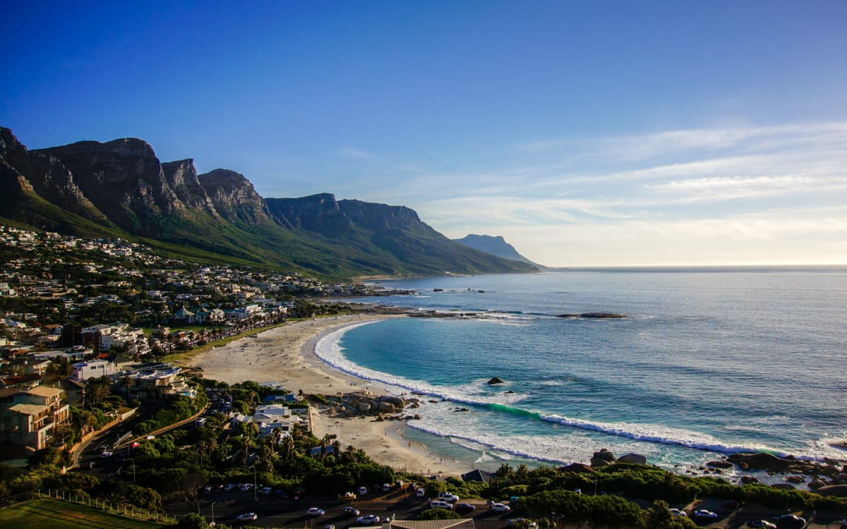 taxify driver jobs in cape town western cape appjobs