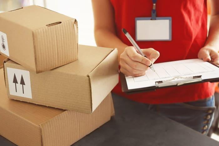 Amazon Flex Delivery Driver Jobs Boston