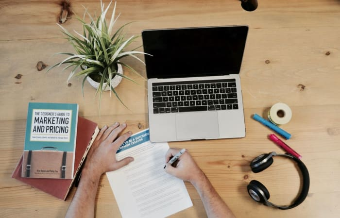 the best business ideas for stay at home parents appjobs