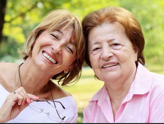 Private caregiver jobs in Boston, MA | ElderCare - AppJobs