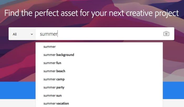 top freelance websites