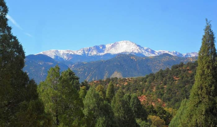 Part-time and weekend jobs in Colorado Springs - AppJobs