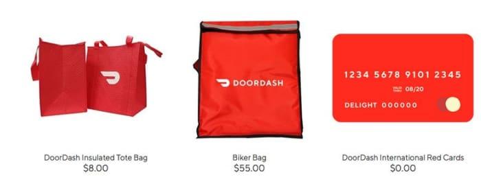 DoorDash food delivery jobs in Cape Coral, FL - AppJobs