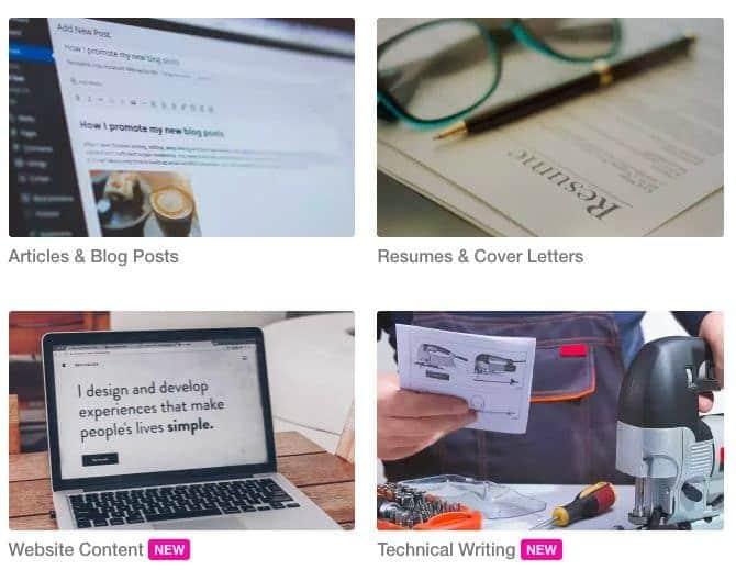 Make money online with Fiverr in Glasgow, Scotland - AppJobs