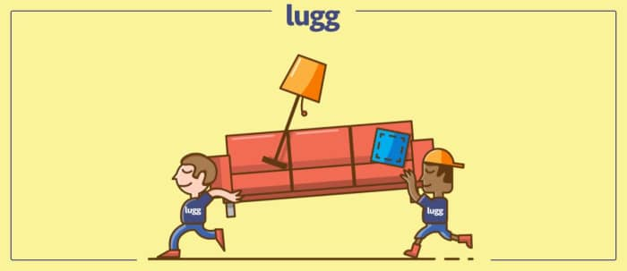 Lugg jobs in Los Angeles - AppJobs