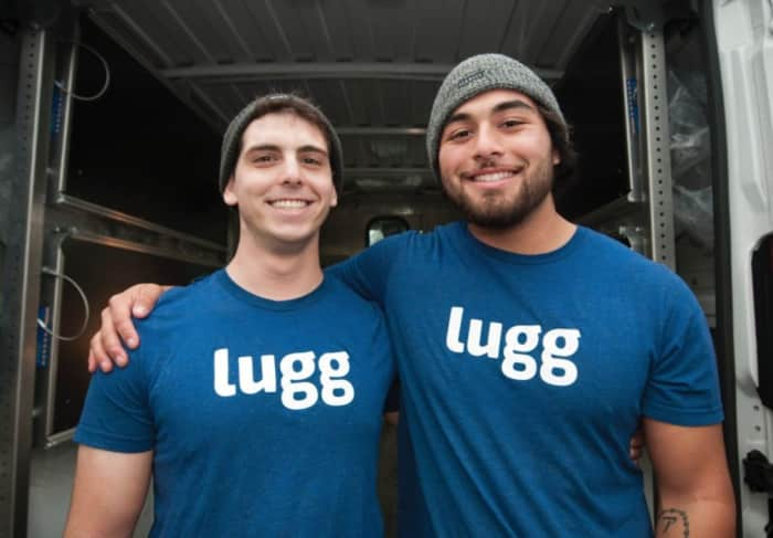 Lugg jobs in Seattle - AppJobs