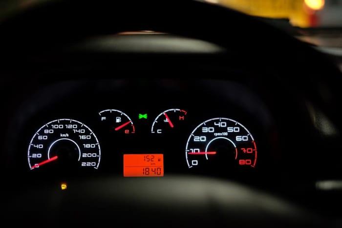 Own car driver jobs in Boston, MA - Rapid - AppJobs