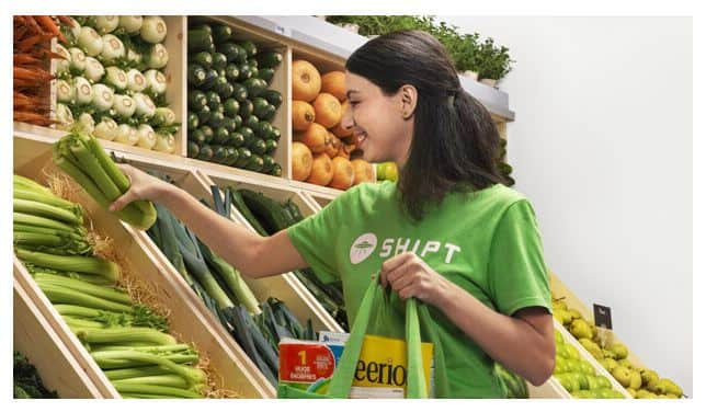 Grocery delivery jobs in Fort Collins, CO - Shipt - AppJobs