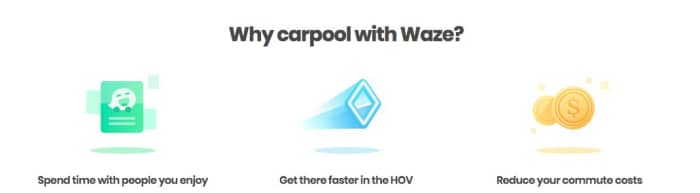 Carpool daily and earn money in Austin - AppJobs