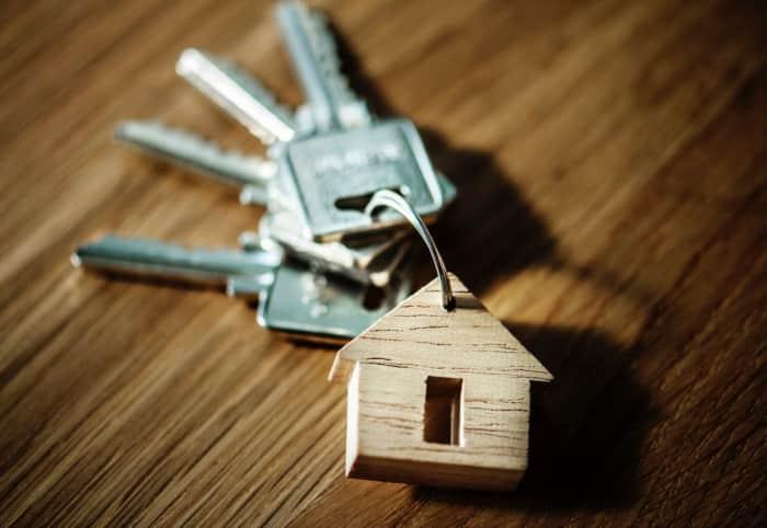 airbnb homestay kerb-host tips-appjobs