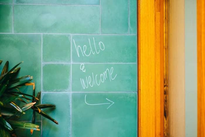 airbnb tax tips